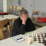 GM Lutz Espig