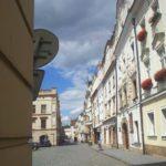 Markt Pardubice