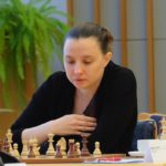 WGM Jolanta Zawadska